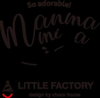 manmamiya
